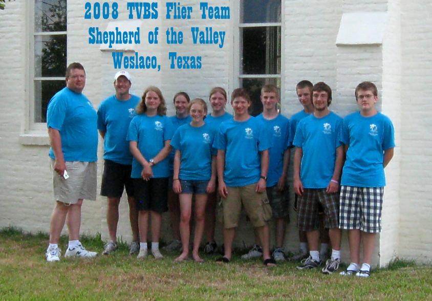 tvbsgroup